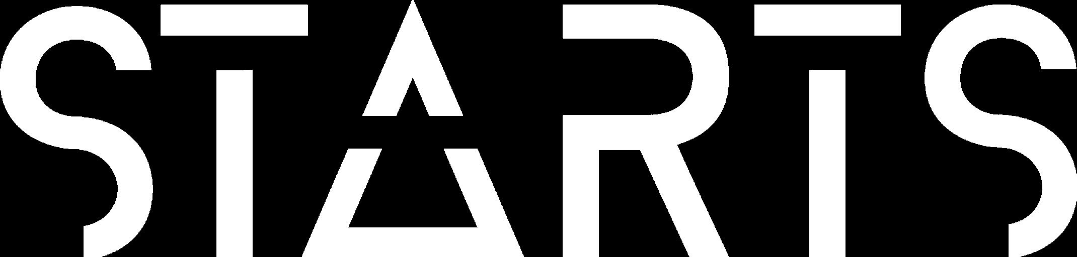 STARTS Grafikdesign Webdesign Logo