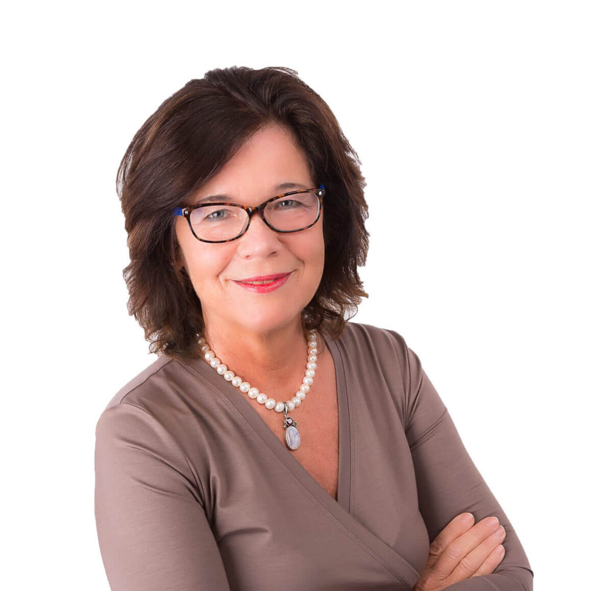 Sabine Dorn-Sommerbrodt