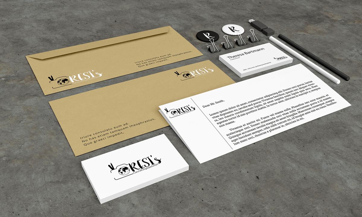 RGW-Briefpapier-Visitenkarten-1-1-1.png