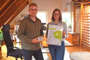 Gründerpreis Starts-Grafik-und-Webdesign